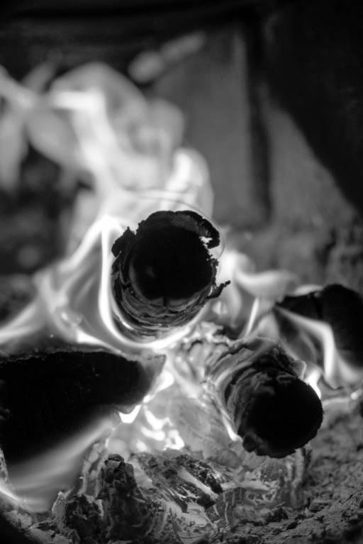 Fire (2)